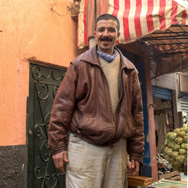 Hilary_Featherstone-A_Moroccan_Smile-9