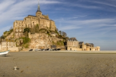 Justin_Hadley-Mont_Saint_Michel-9