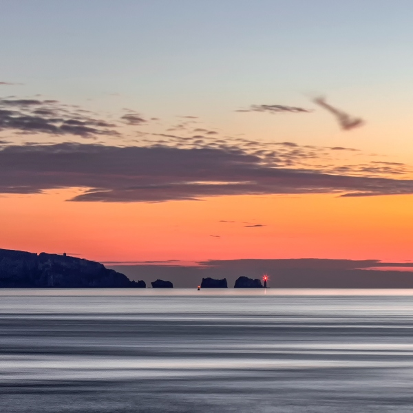 Andy-Bracey-The-Needles-9
