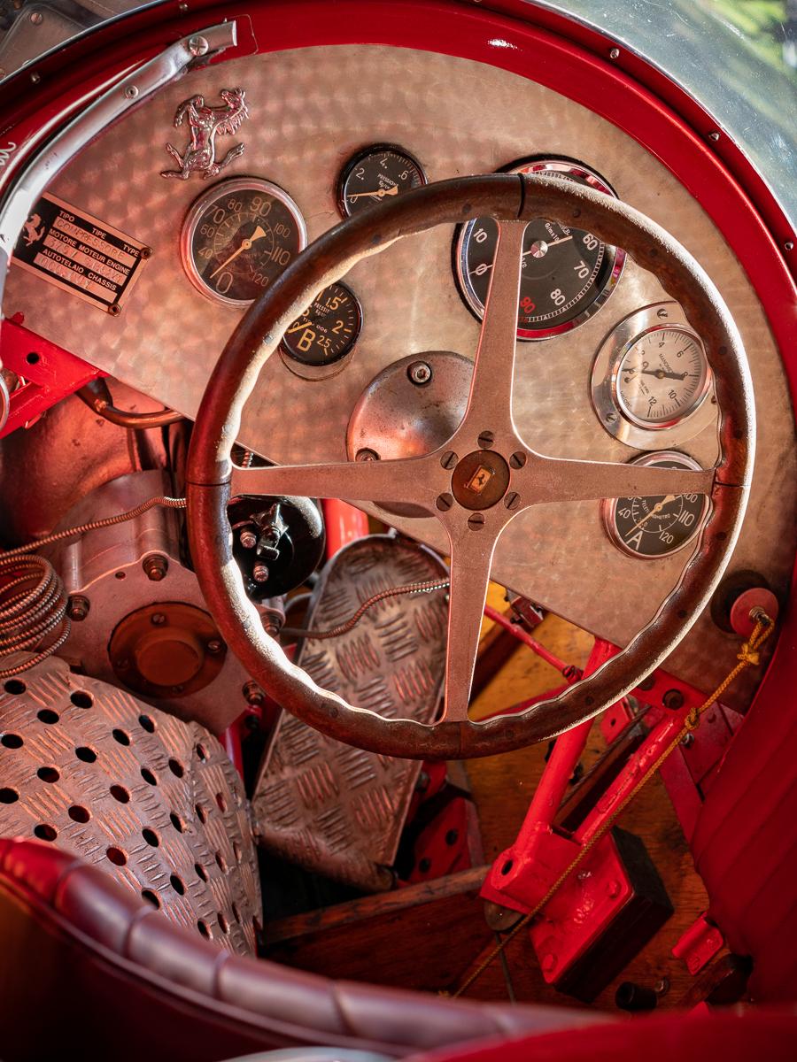 Mark-Stevens-Ferrari-08447-9