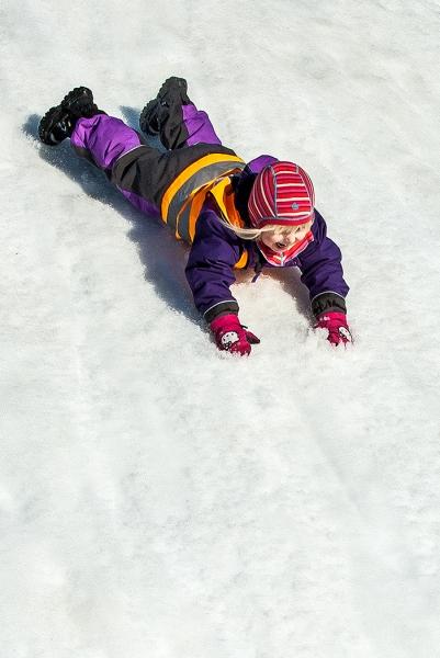Angela Acland-Snowtime-9.5