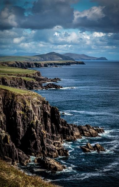 Joan_Barham-Dingle_Coastline-10