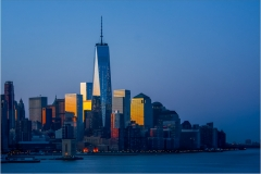 Angela_Acland-New-York-Sunrise-9.5