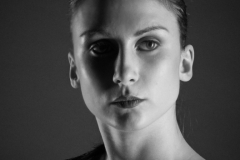 Jan_Davis-Stephie_2-10