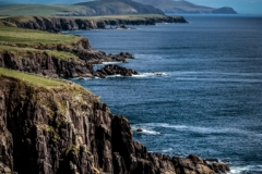 Joan_Barham-Dingle_Coastline-10