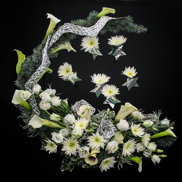 Angela_Acland-Floral-Wonder-9