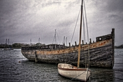 Brian_Southward-Voyages'_End-9