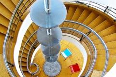 Michelle_Duffy-Spiral_Stairway-9