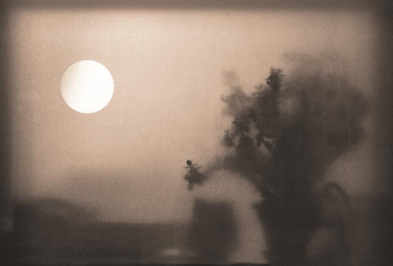 Keith Sawyer-Evening-9