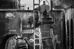 Jeff Owen-The Livery Street Boys-9