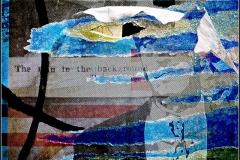 Stephen Marsh-Peeling Poster-9-sml