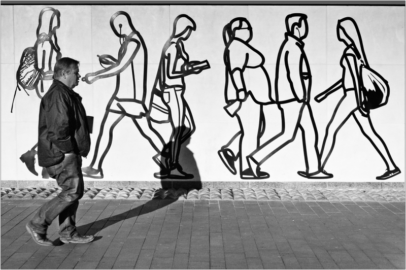 Stephen_Marsh-Pedestrians-9