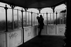Lynne_Owen-Love_in_the_Shelter-9