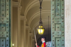 Stephen_Tattersall-Guarding_the_Pontiff-10