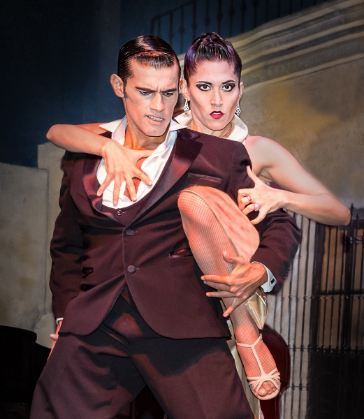Peter_Rocchiccioli-The-Tango-Look-9