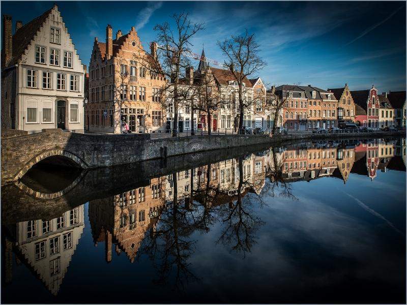 David_Harris-In_the_Pink,_Bruges-10