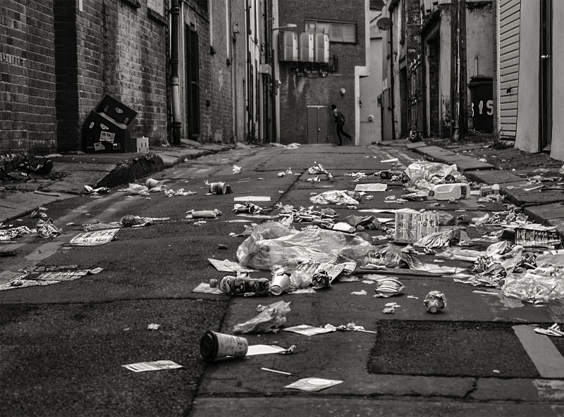 Lynne_Owen-Grot_Street-9