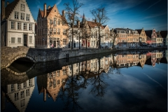 David_Harris-In_the_Pink,_Bruges-10