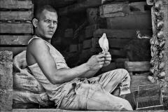 Michael Davison-Birdman-9.5