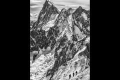 George_Atkins-3_Men_on_a_Mountain-10