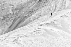 George_Atkins-The_Snowman-9.5