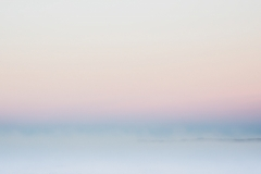 Ray_Acland-Sun-Rise-Over-The-Solent-9.5