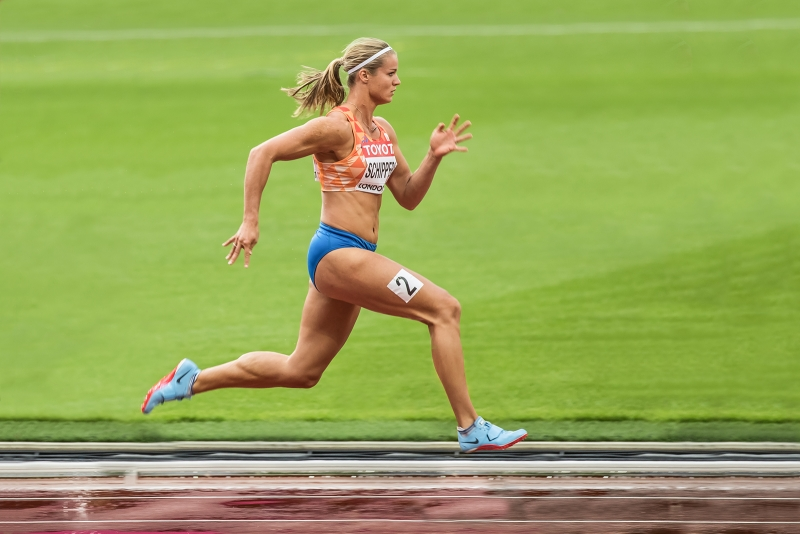 Andy_Dulson-Dafne_Schippers_Gold_Medalist_200_Metres-9