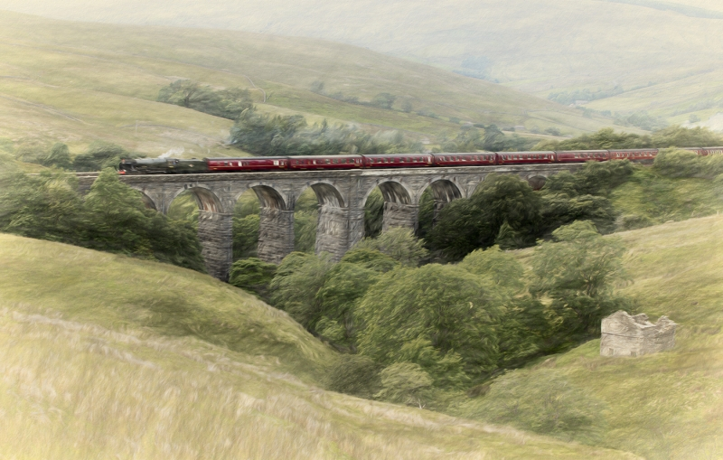 Ray_Acland-Dentdale-Viaduct-10