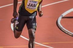 Andy_Dulson-Usain_Bolt-9