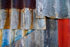 Stephen_Marsh-Corrugated_Abstract-9