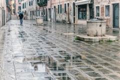 Jean_Brooks-Rainy_Day_in_Venice-9
