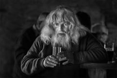 John_Howes-Denis_Galvin_of_Stradbally_Ireland-9