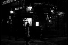 Stephen_Marsh-Bankside-9