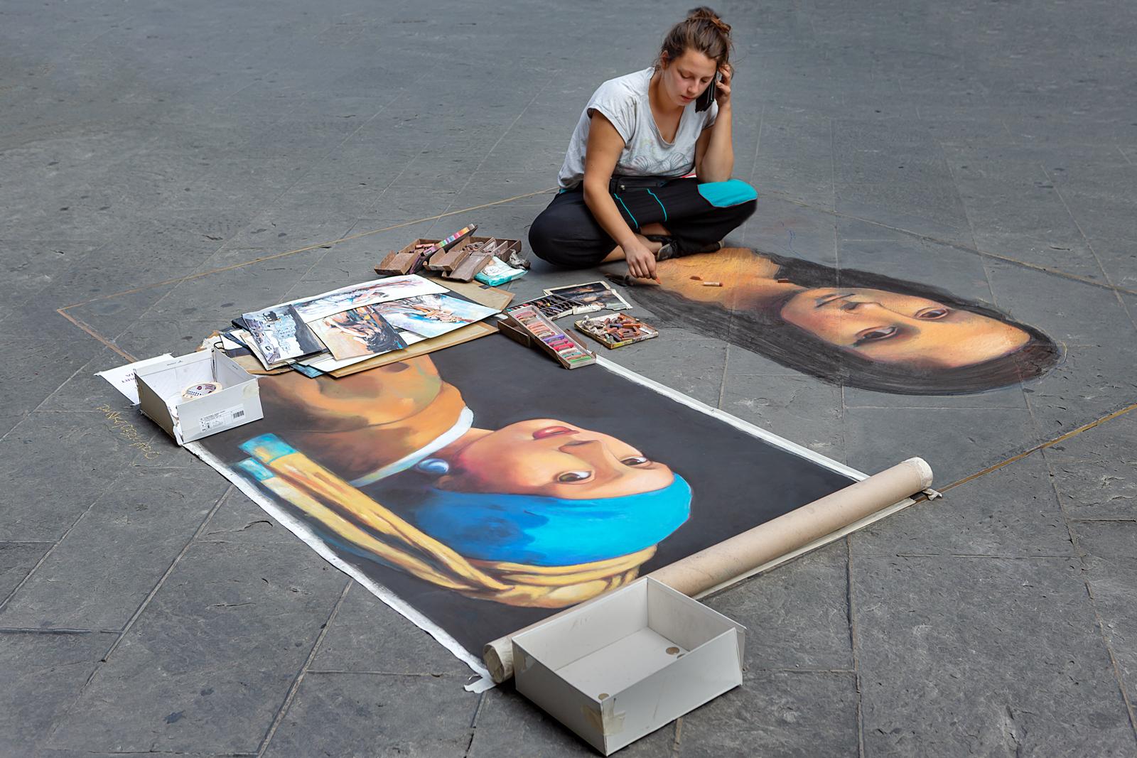 Peter-Rocchiccioli-Serious-Street-Artist-Florence-9