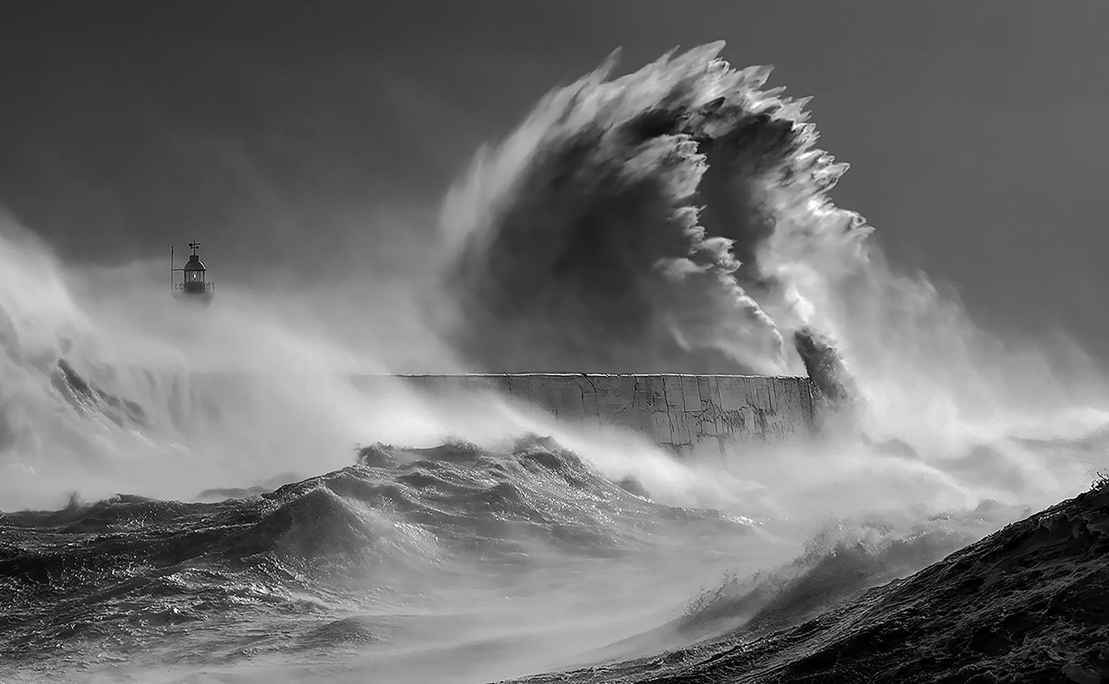 Ray-Acland-Storm-Brian-10