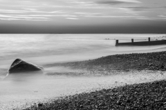 Justin Hadley-Calm Water-1-9.5