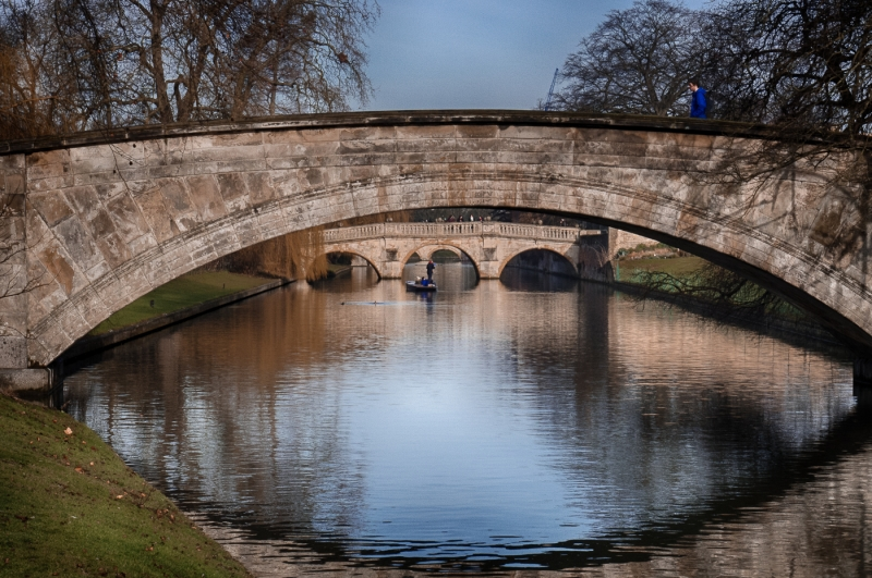 Andrew_Vance-The_River_Cam-9