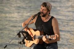Richard_Webb-The_Musician-9