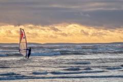Wendy_Chalk-Surfer_Girl_at_Dusk-9.5