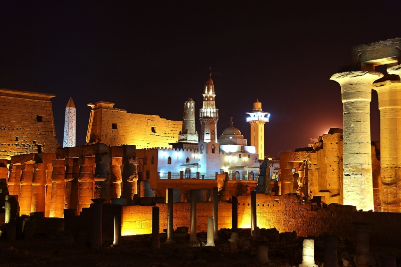 George_Sayer-Temple_and_Mosque-9