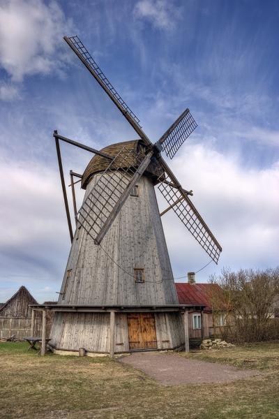George_Sayer-Windmill-10