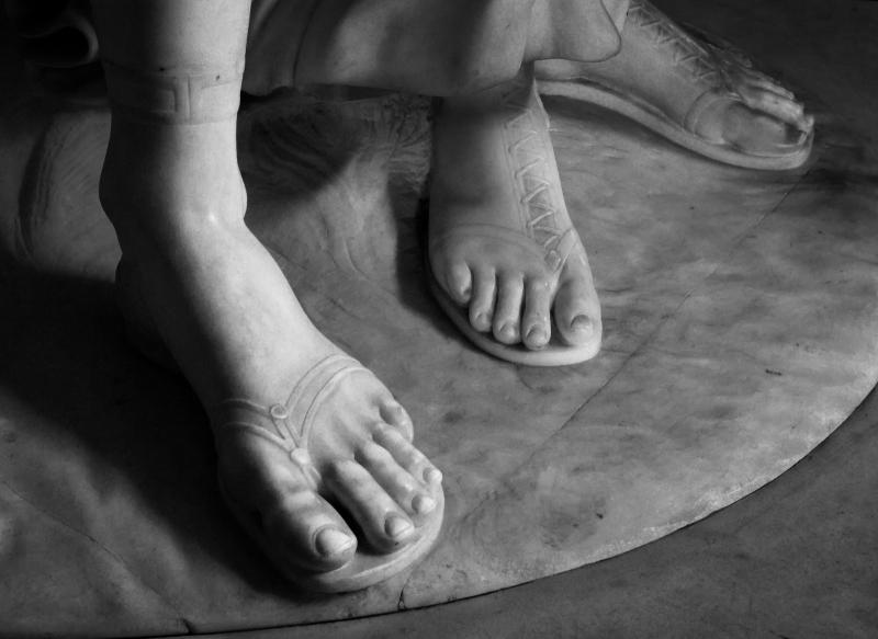 Ken_Worrall-Ancient_Feet-9.5