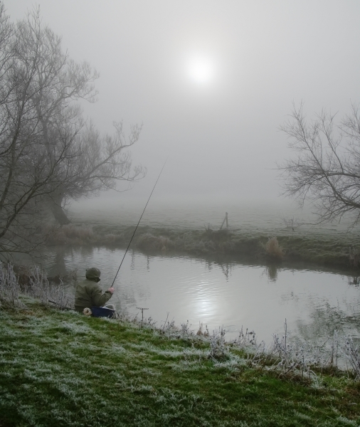 Ken_Worrall-Peace,_Quiet,_and_Freezing_Temperatures-10