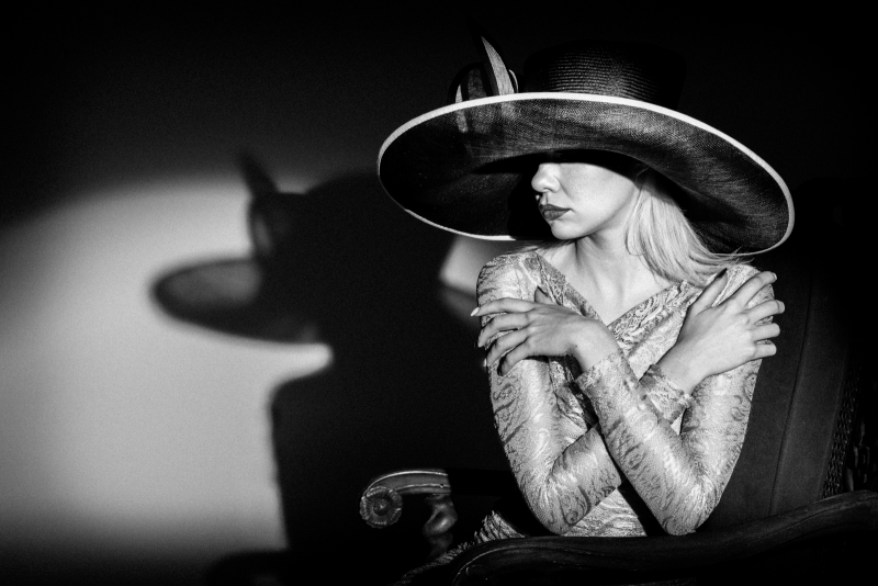 Jonathan_Fiske-En_Vogue-10