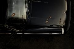 Jonathan_Fiske-Reflection_on_Yesteryear-10