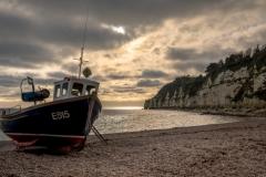 Wendy_Chalk-Devon_Beach-9.5