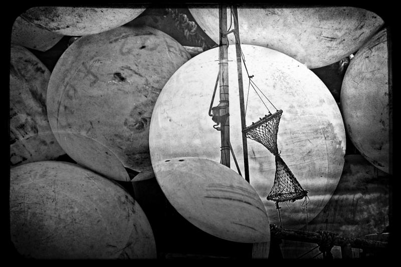 David Donati-Weymouth Fishing Floats-10
