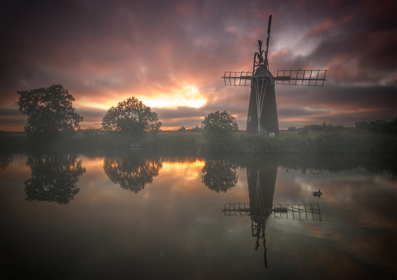Philip_Acland-Norfolk-Windmill-9