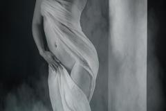 Paul_Williams-In_the_Mist-10