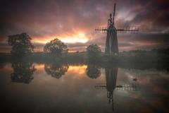 Philip_Acland-Norfolk-Windmill-9